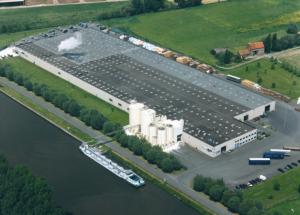 usine-belgips